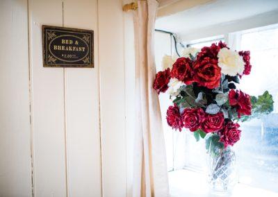room-flowers