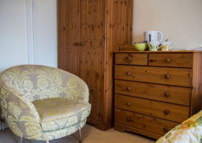 room-furniture