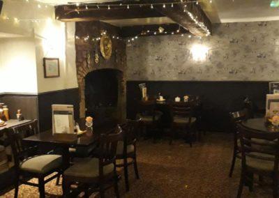swan lounge 2